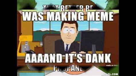 Le Dank Memes - dank memes meaning dank memes text along with dank shrek memes along with dank memes origin