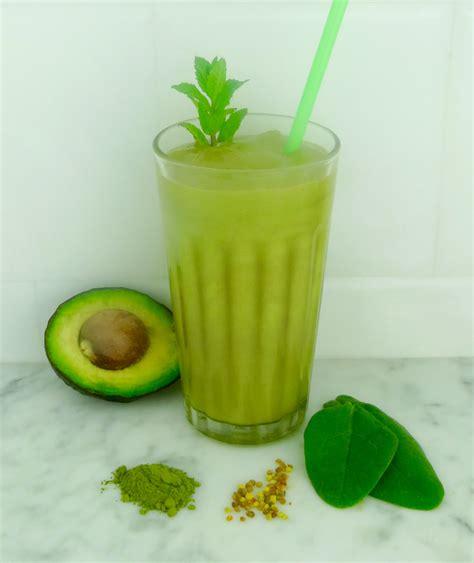 Diabetic Smoothie Beverages Foodcraftswebsite