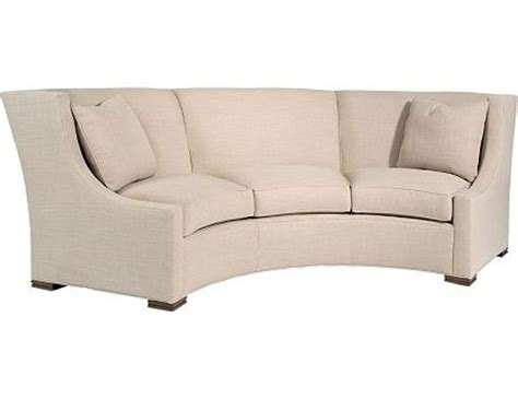 curved sofa ashley furniture curved couches ashley interior exterior homie curved