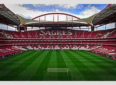 2014 UEFA Champions League Final Wikipedia