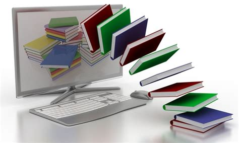 terminology resources    terms