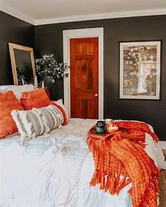 Master, Bedroom, Decorating, Ideas, Bloxburg