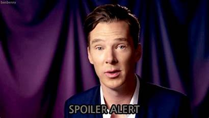 Spoilers Spoiler Avengers Alert Infinity War Thanos