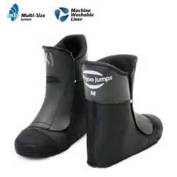 Kangoo Jumps Schuhe : exklusiver h ndler f r original kangoo jumps produkte in deutschland und sterreich t springs ~ Frokenaadalensverden.com Haus und Dekorationen