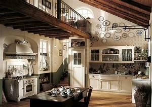 Nostalgie kuchen hause deko ideen for Nostalgie küchen