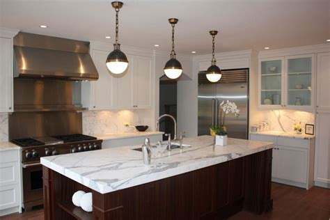 kitchen islands toronto kitchen islands toronto castle kitchens canada