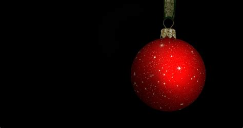christmas ornament ball  image  pixabay