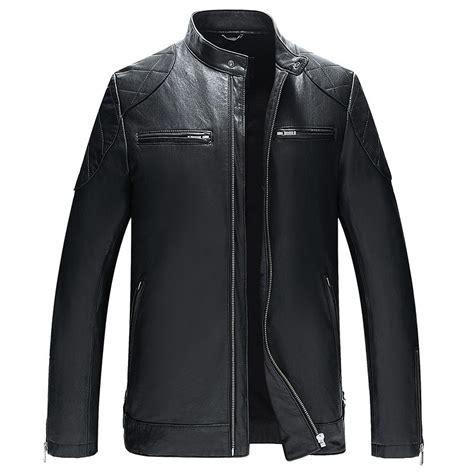 black motorbike jacket cwmalls black motorcycle leather jacket cw806036