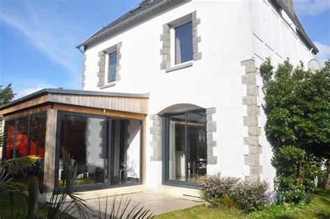 maison a vendre tregastel bretagne brieuc maison bourgeoise a vendre centre ville r 233 f 201637 cote et bretagne fr