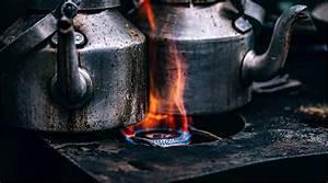 Gasherd Mit Gasflasche Betreiben : wie viele kilowattstunden entsprechen einem kilogramm fl ssiggas propan gok blog ~ Markanthonyermac.com Haus und Dekorationen