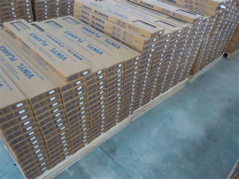 click lock lvt vinyl plank flooring manufacturers china