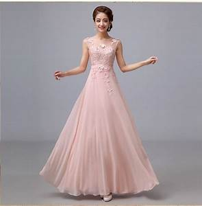 party wedding dresses dress home With wedding dress party