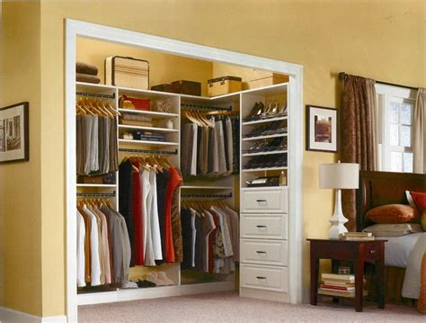 custom closets ikea design your own closet ideas