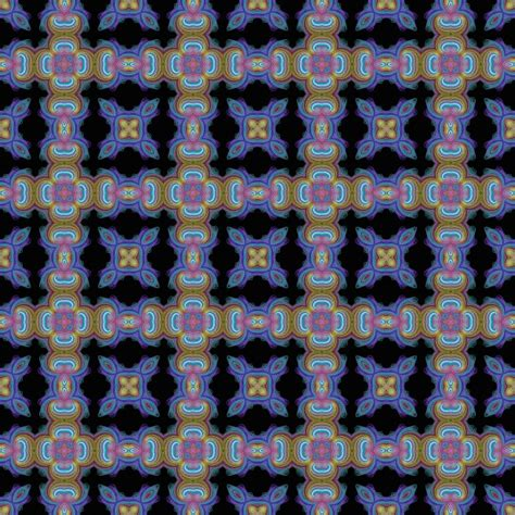 dark seamless pattern  stock photo public domain