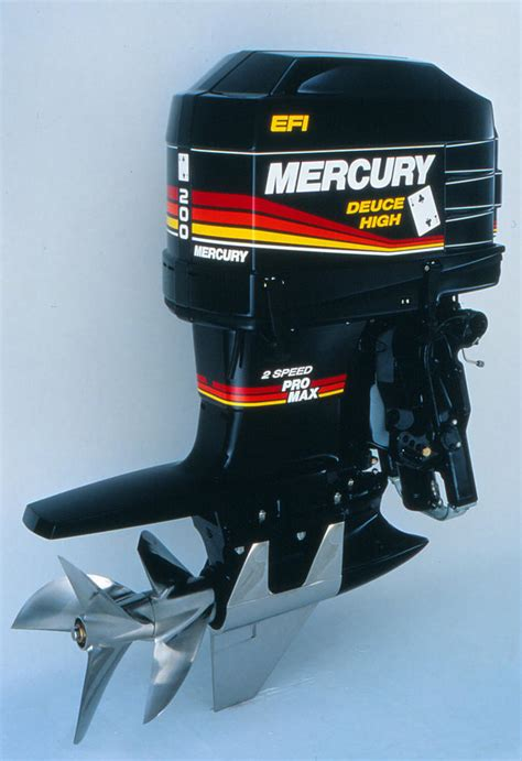 Mercury Outboard Motor Lineup by 70 Hp Yamaha Outboard Boats For Sale New And Used Boats