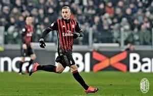Juventus-ac milan, tim cup 2016/17 | AC Milan