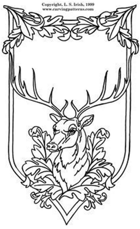 images  coat  arms  pinterest art
