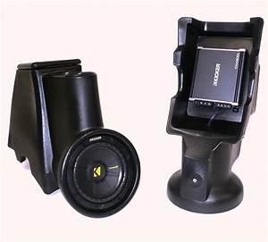 Jeep Audio System - Jeep Wrangler Audio