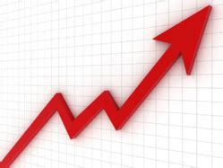 Hotels can expect increased demand in 2014, but must adapt ...