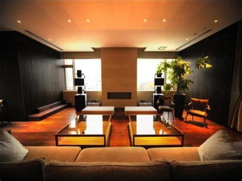 voici l appartement avec 1 chambre le plus cher du monde