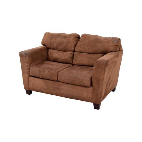 bobs furniture 57 bob 39 s furniture bob 39 s furniture brown seat