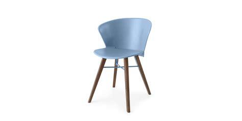 muebles bautista silla bahía bautista muebles y decoración