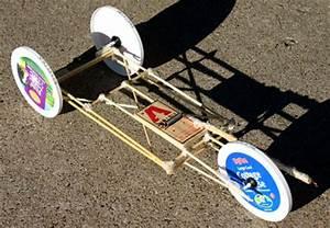 Mousetrap Cars Ideas Inspire
