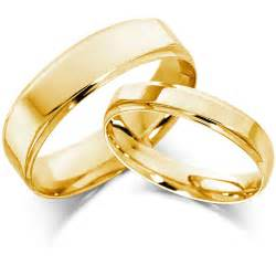gold womens wedding band top fashion gold wedding rings for womens photos and