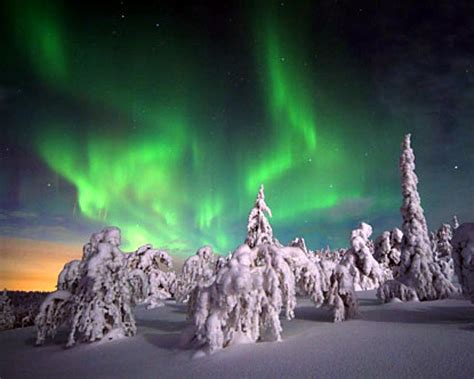 hotels to see northern lights glass igloo village the northern lights faustian urge