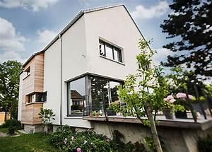 Optimale Luftfeuchtigkeit Im Haus : taglieber wohngesundheit ~ Eleganceandgraceweddings.com Haus und Dekorationen
