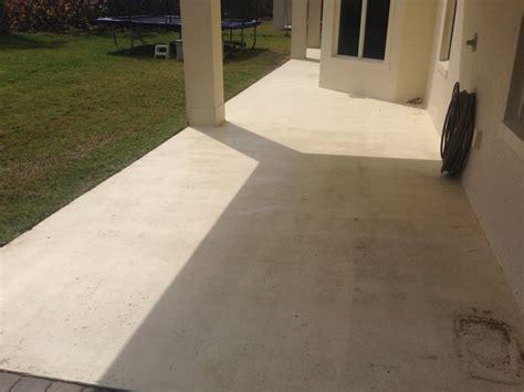 concrete designs florida travertine pool deck florida