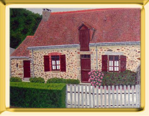 maison de la peinture imagination des couleurs