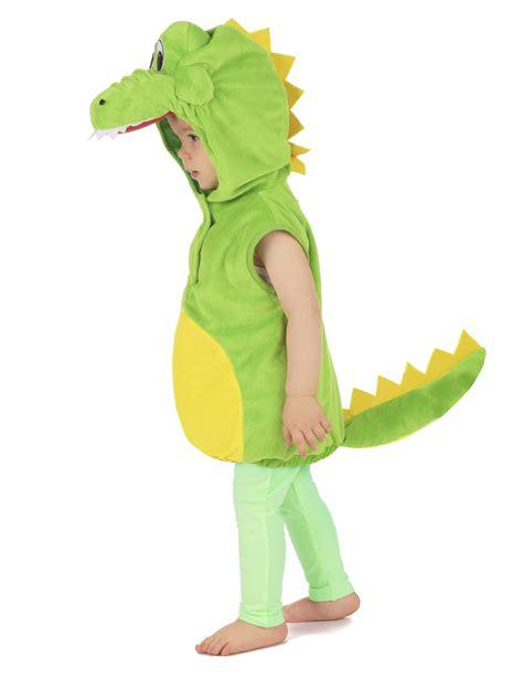 krokodil kostüm kinder weiches krokodil kost 252 m f 252 r kinder kost 252 me f 252 r kinder und