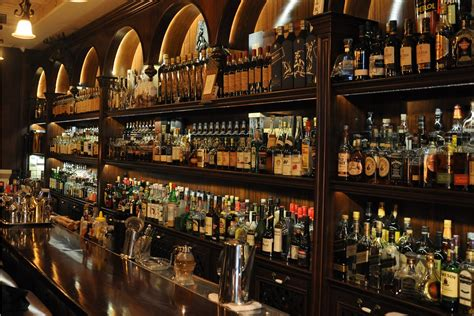 Best Bars by The 10 Best Bars In Shanghai