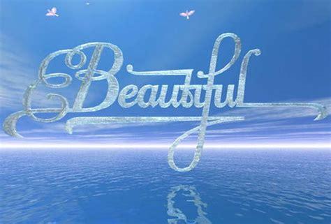 beutiful pic glitter gif picgifs beautiful 743134