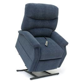 recliner chair lift for rent st paul minnesota electric