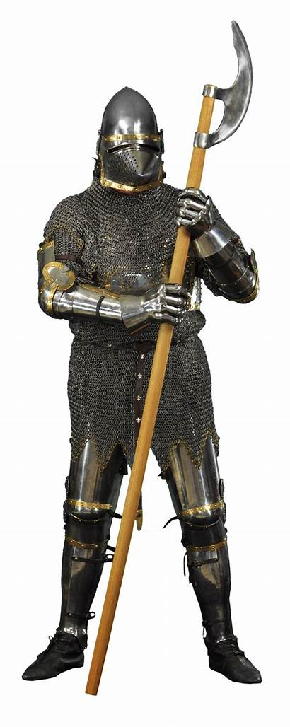 Knight Medieval Middle Medival Ages Background Transparent