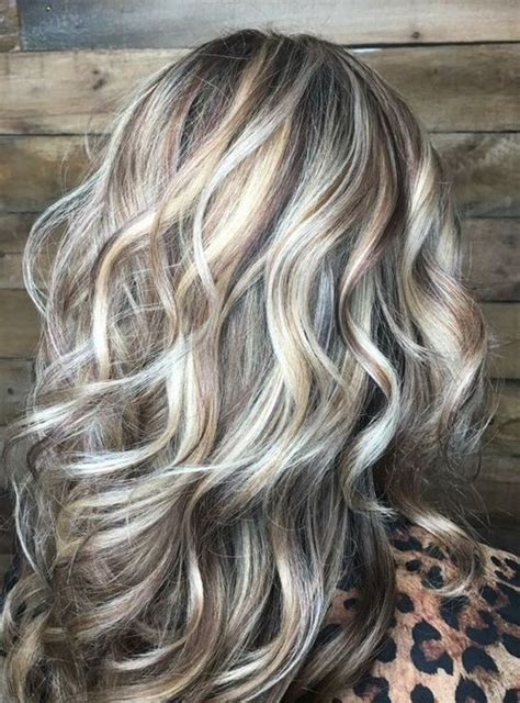 popular hair color most popular hair color and hairstyles trends 2017