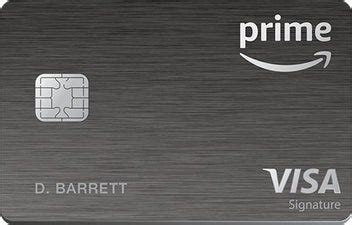 We did not find results for: Amazon Prime Rewards Visa Signature Review | NextAdvisor with TIME