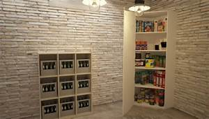Werkstatt Regale Selber Bauen : garagenregal selber bauen meine m belmanufaktur ~ Markanthonyermac.com Haus und Dekorationen