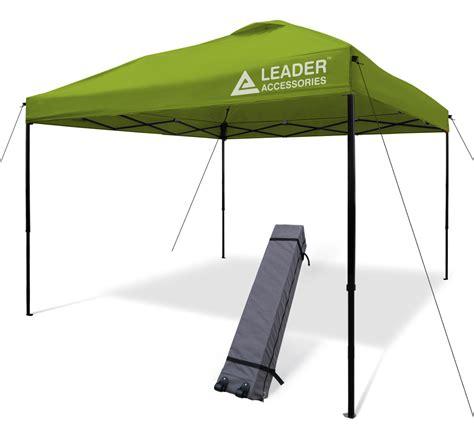 canopy accessories ez  canopy vantage     bright  colors sc  st ez