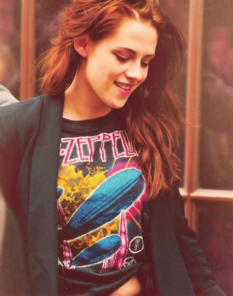 Kristen Archives New Stories 2013 Just Bcause
