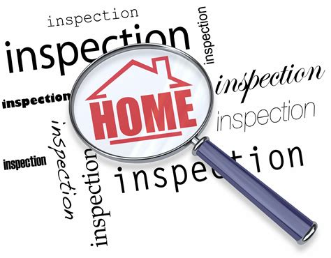 what to about a home inspection understanding the home inspection you need to the home buyers cheat sheet