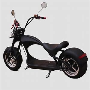 E Scooter Zulassung Deutschland : city e scooter 2019 modell x12 ab juli mit coc in deutschland ~ Jslefanu.com Haus und Dekorationen