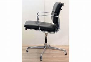 Vitra Stühle Gebraucht : stuhl vitra eames ea 208 softpad 010617 03 abatrans ~ Markanthonyermac.com Haus und Dekorationen