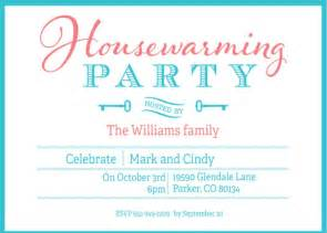 Open House Baby Shower Invitation by Housewarming Party Invitations Examples Invitations Ideas