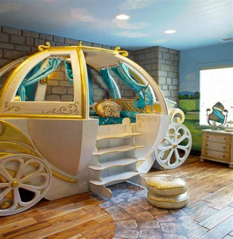 les plus belles chambres du monde découvrez 15 des plus belles chambres d 39 enfants du monde