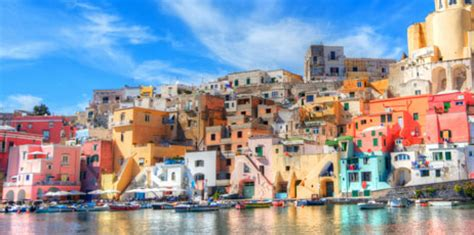 naples italy attractions gallery
