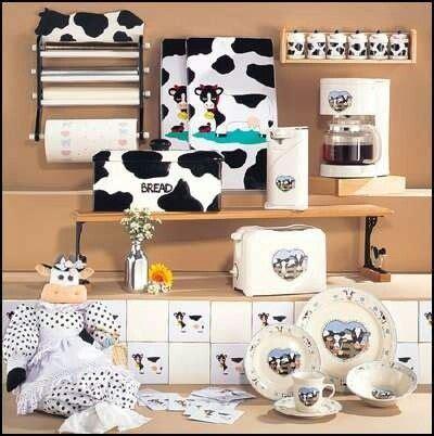 cow kitchen accessories 53 best cow kitchen decor images on kitchen 2974