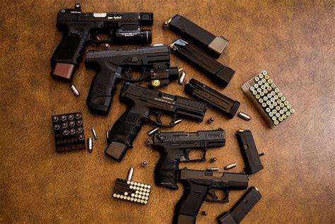 utah considers red flag gun confiscation law